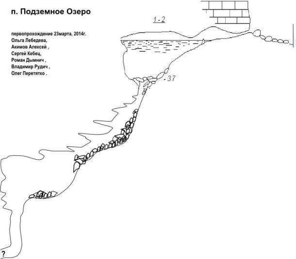 peshhera-podzemnoe-ozero2