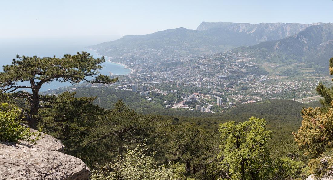 IMG_8973-Panorama