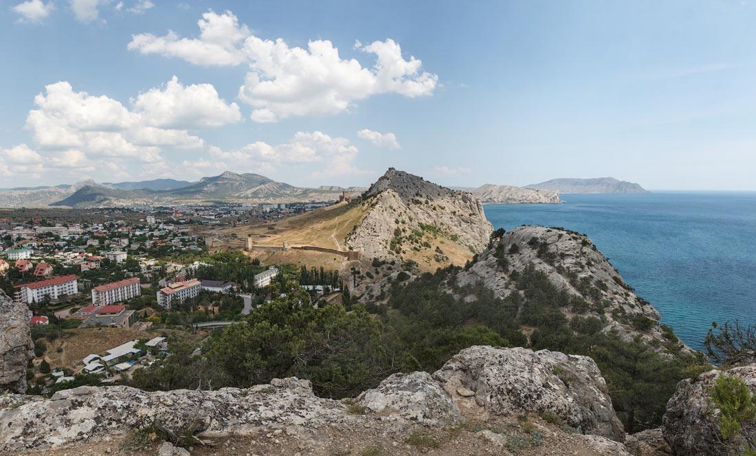 IMG_9786-Panorama