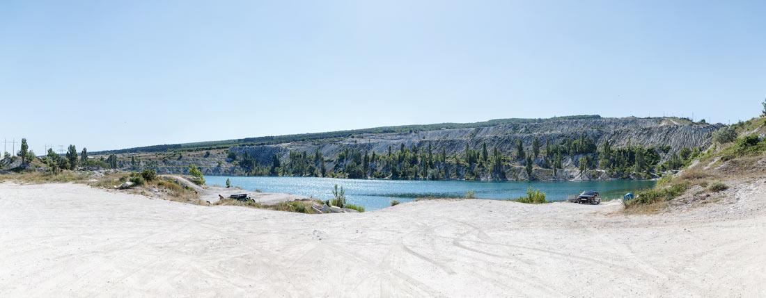 IMG_0735-Panorama