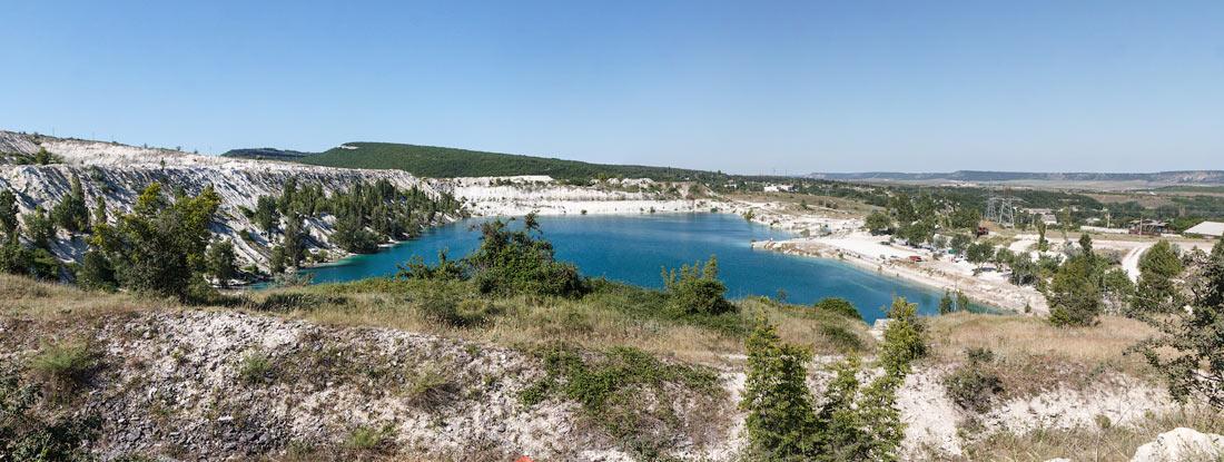 IMG_0754-Panorama