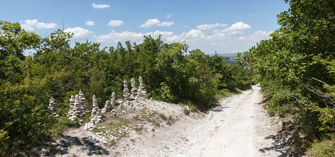 IMG_0970-Panorama
