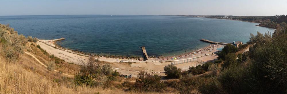 IMG_5756-Panorama