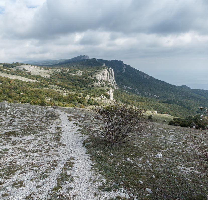 IMG_6382-Panorama