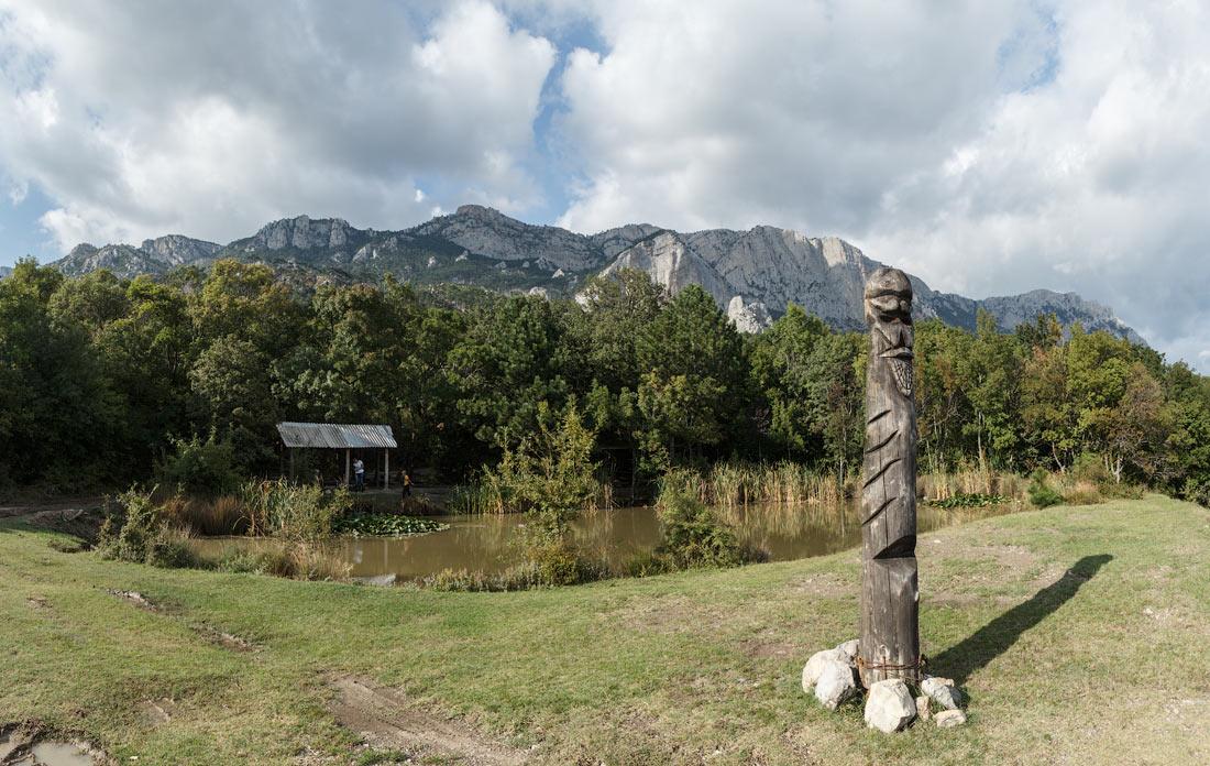 IMG_6546-Panorama
