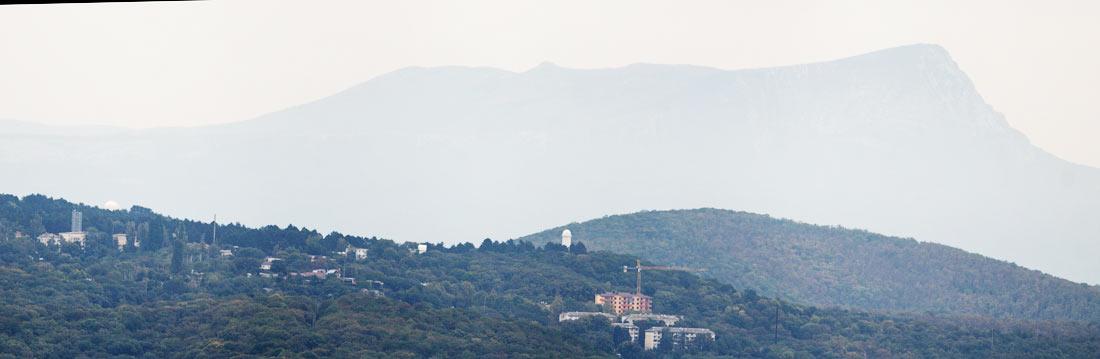 IMG_6940-Panorama