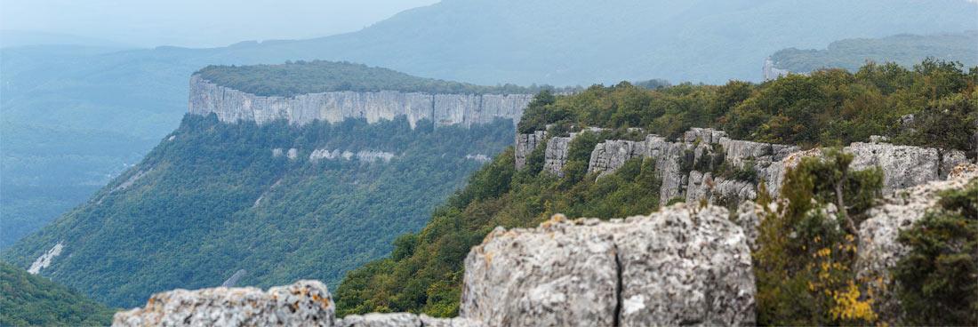 IMG_7116-Panorama
