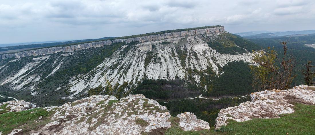 IMG_7134-Panorama
