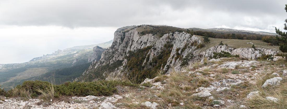 IMG_7471-Panorama