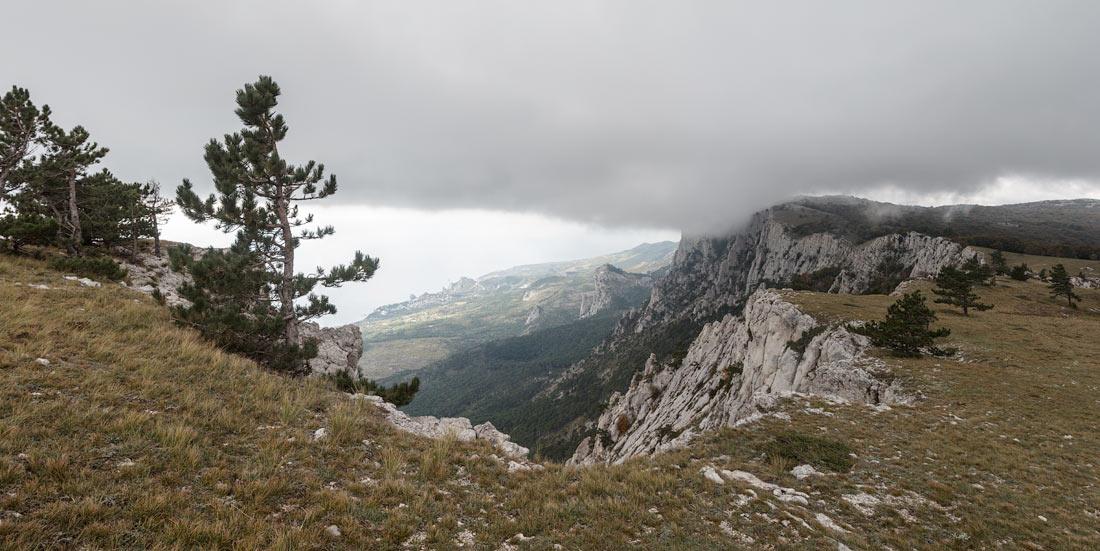 IMG_7506-Panorama