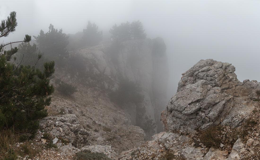IMG_7628-Panorama