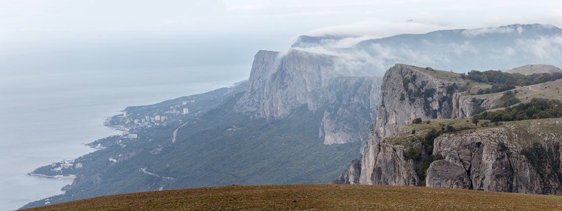 IMG_8197-Panorama