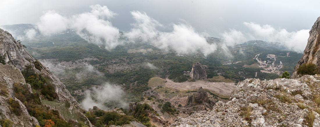 IMG_8352-Panorama