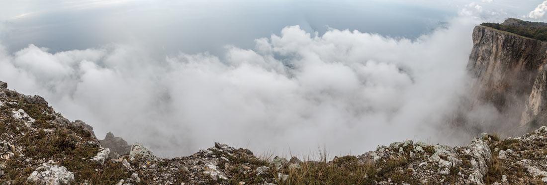 IMG_8408-Panorama