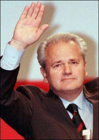 милошевич2