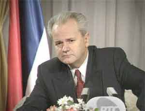 милошевич3