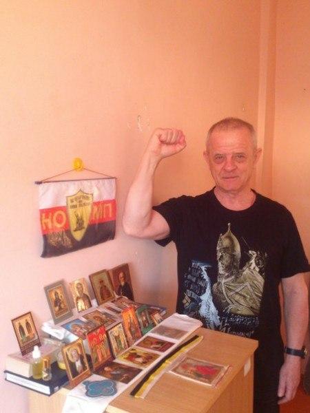 http://ic.pics.livejournal.com/a_velezar14/51582383/158785/158785_600.jpg