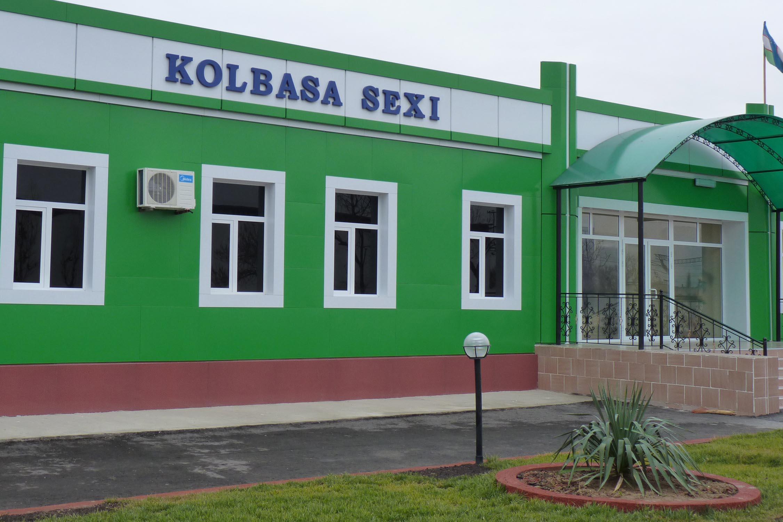 Секс узбек уроки фото 663-568