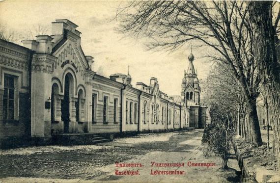 3 Церковь Александра Невского