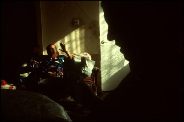 28 Пинхасов, Ташкент, 1988 (еврейская община) 1 1