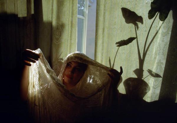 44 П 77. Узбекистан, 1988