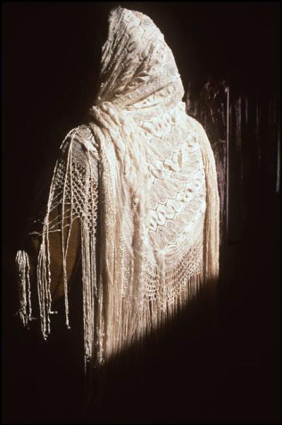 45 Пинхасов, Ташкент, 1988, еврейская община, т