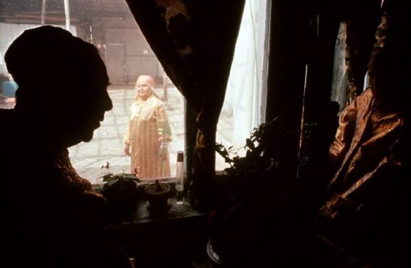 47 Пинхасов, Кокакнд, 1988, еврейская община