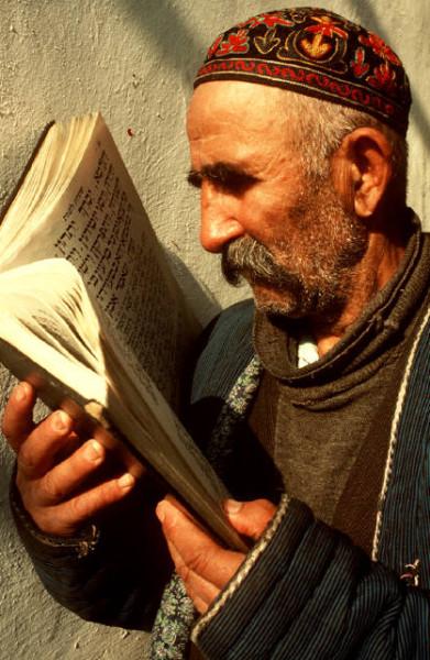 65 П 107. Кермине, 1988