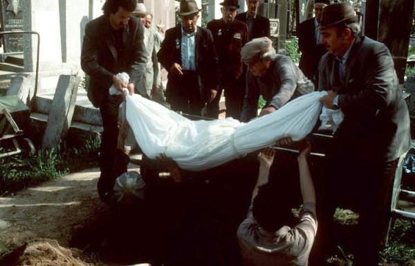 39 1Пинхасов. Ташкент, 1988. Еврейская община