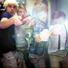 KoA One Thing parody Wand things icon