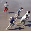KoA WMYB parody run away icon