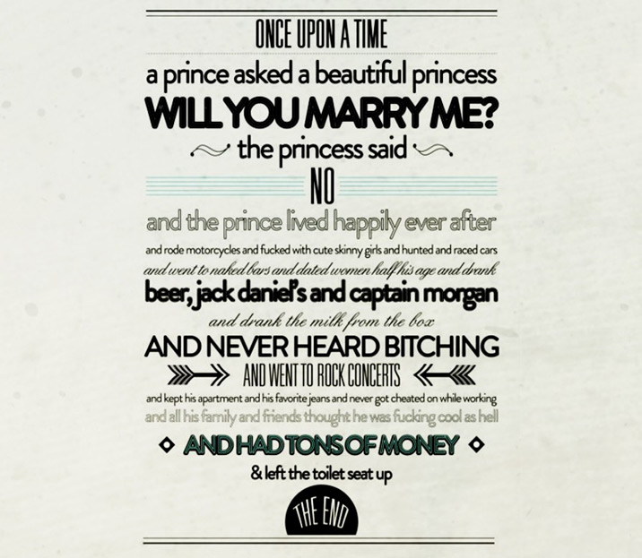 once-upon-a-time-a-prince-asked-beautiful-princess-funny-pic