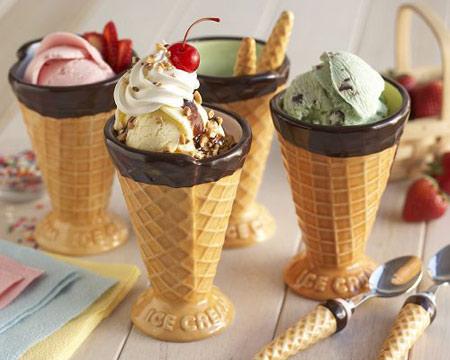 ice-cream-cone-dishes-spo