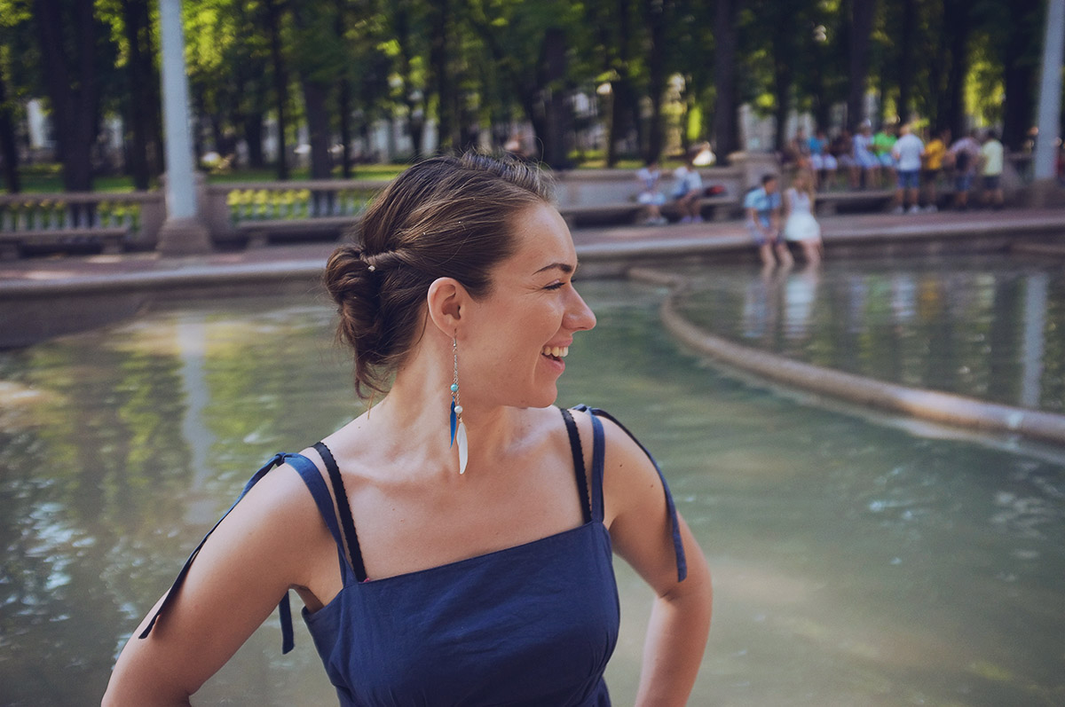 Lisa_06