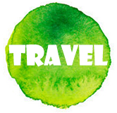TRAVEL GREEN6