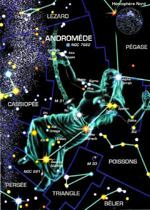 constellation_andromede_s