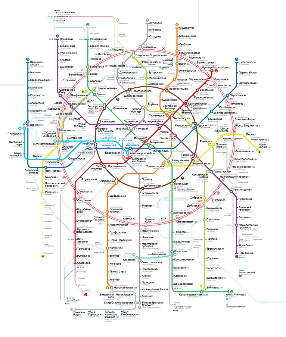 metromap-3.3_-1st-check-preview.jpg