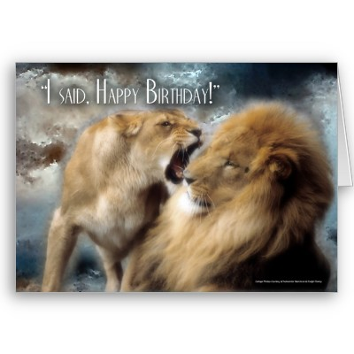 happy_birthday_card_funny_lion_and_lioness_couple-p137142872678284871b2ico_400