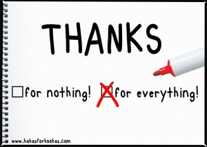 Thanks-for-nothing-5x7-85-ppi