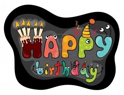 8955850-funny-characters-happy-birthday