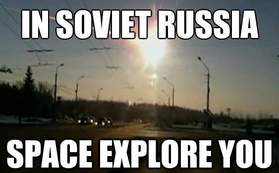 in-soviet-russia-meteor