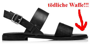 Sandalen des Todes.PNG