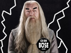 evildumbledore.jpg