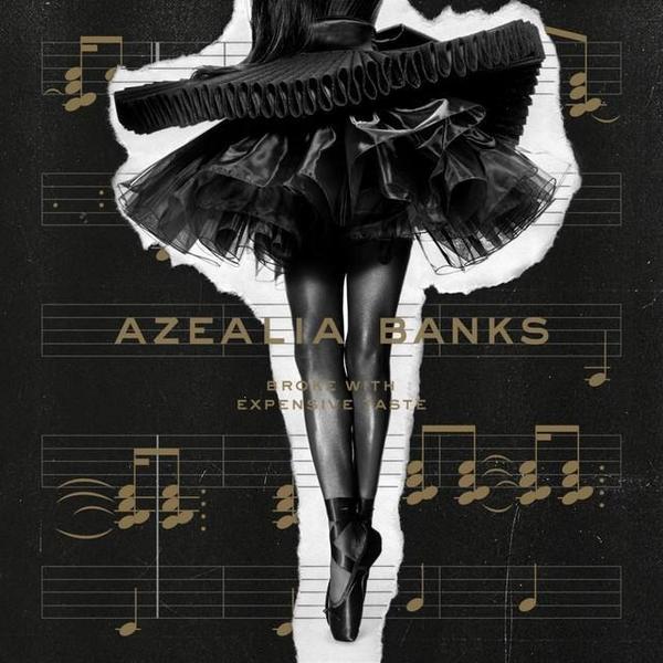 azealia-banks-bwet