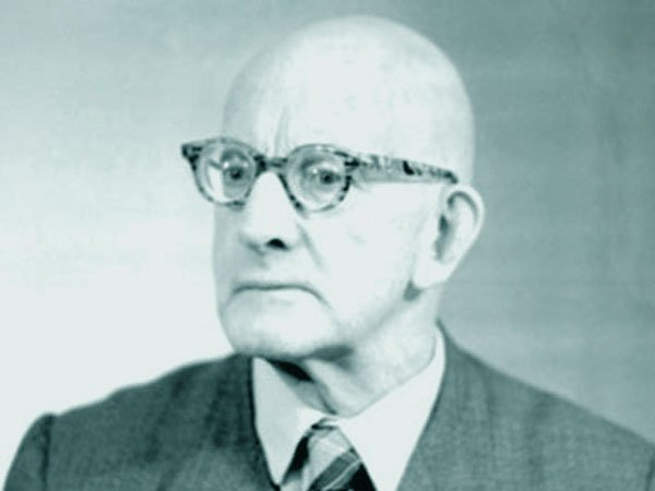 AlexandrovPS