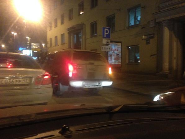 nissan spb_auto