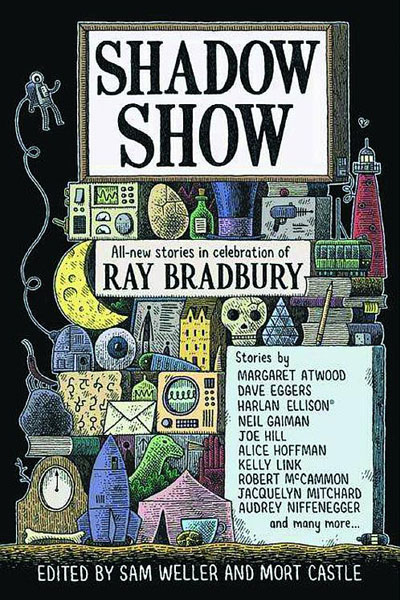 ShadowShowCover