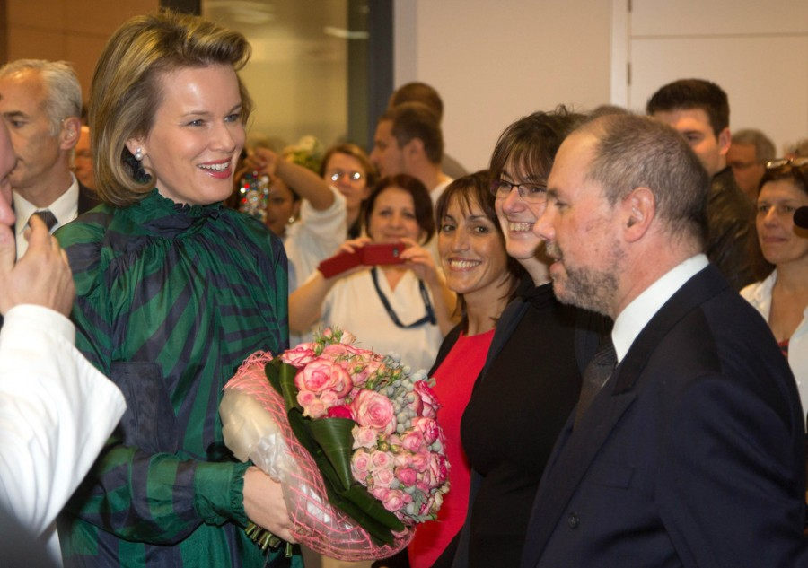 Queen-Mathilde-2