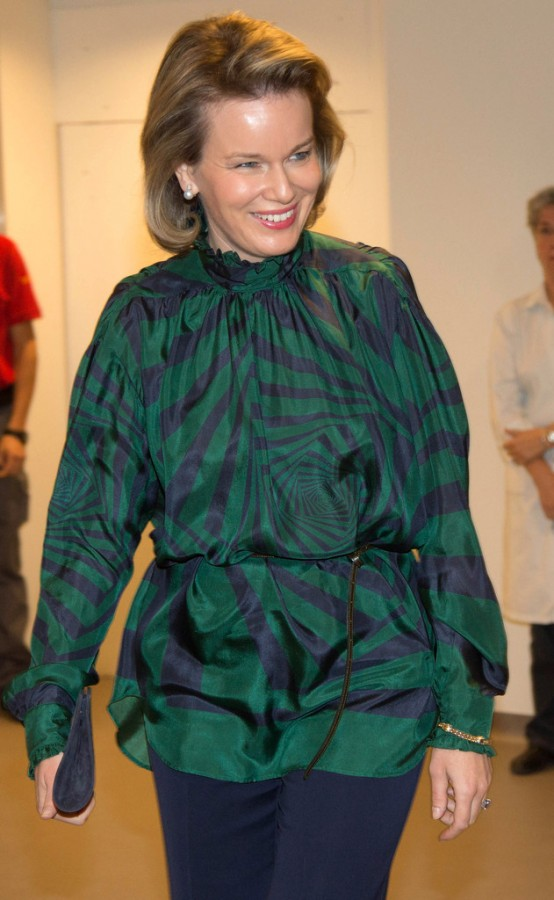 Queen-Mathilde-5