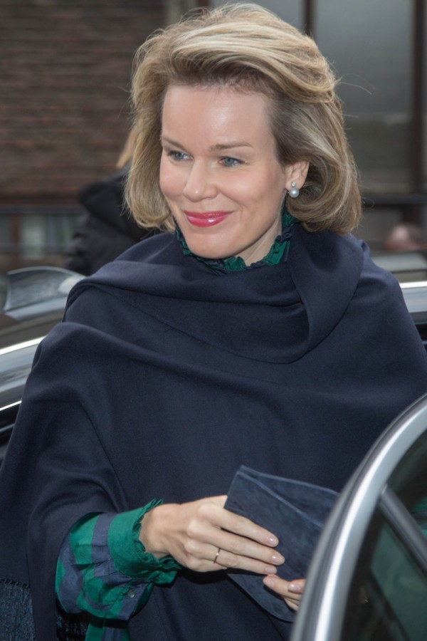 Queen-Mathilde-1